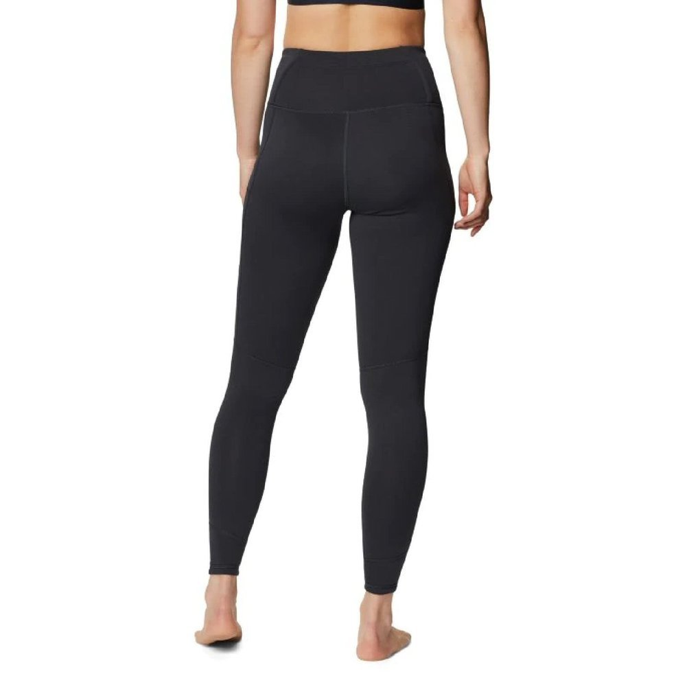 Women's Frostzone Tights Image a