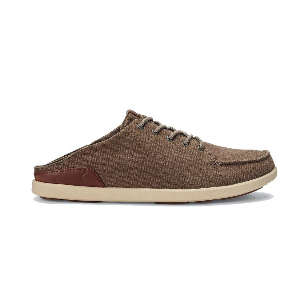 Men's Mānoa Shoes Image a