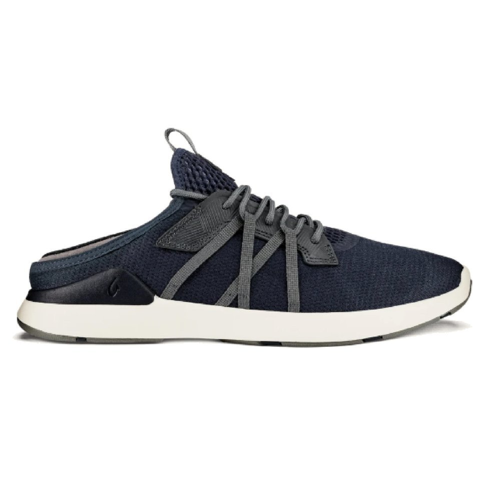 Men's Mio Li Shoes Image a