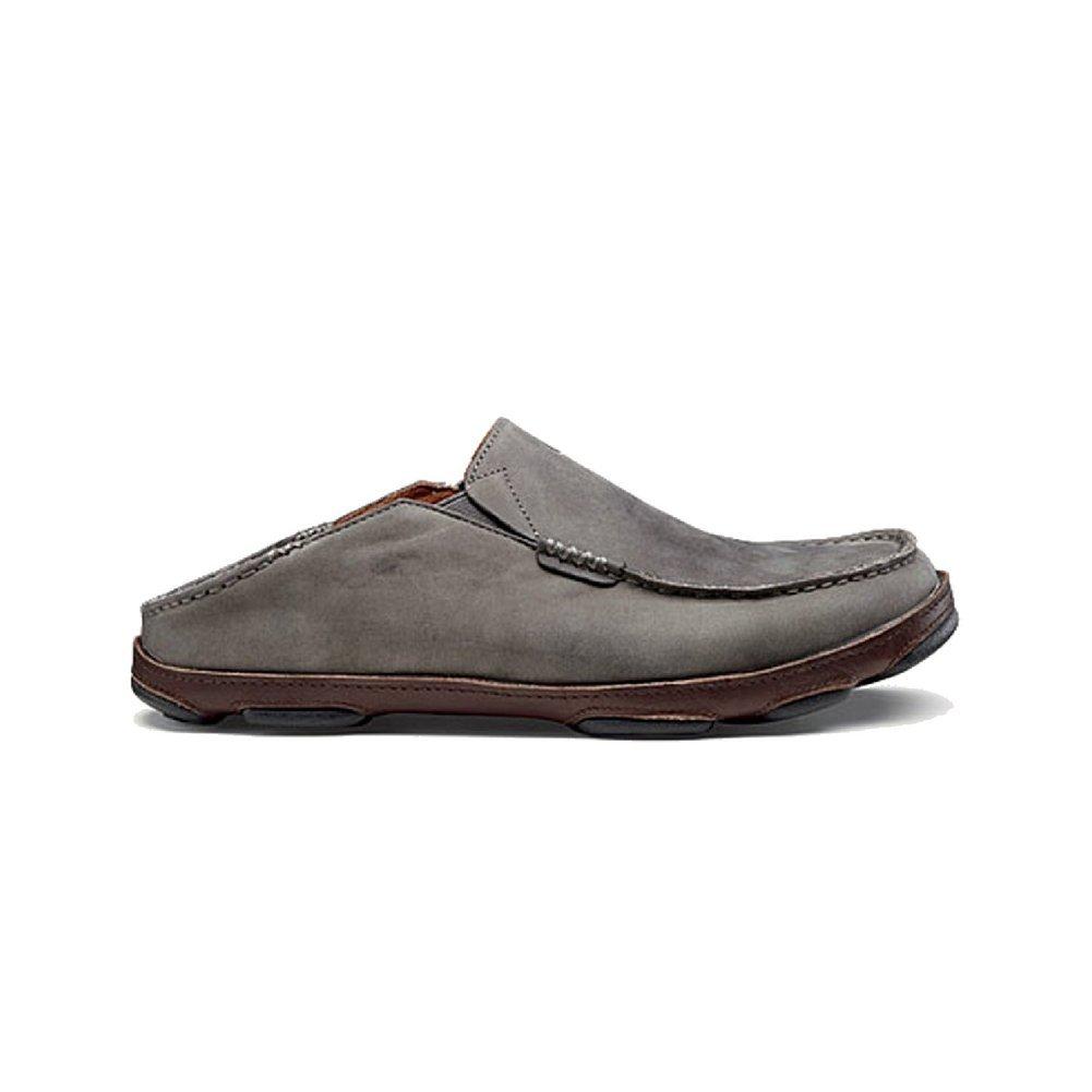 Men's Moloa Shoes Image a
