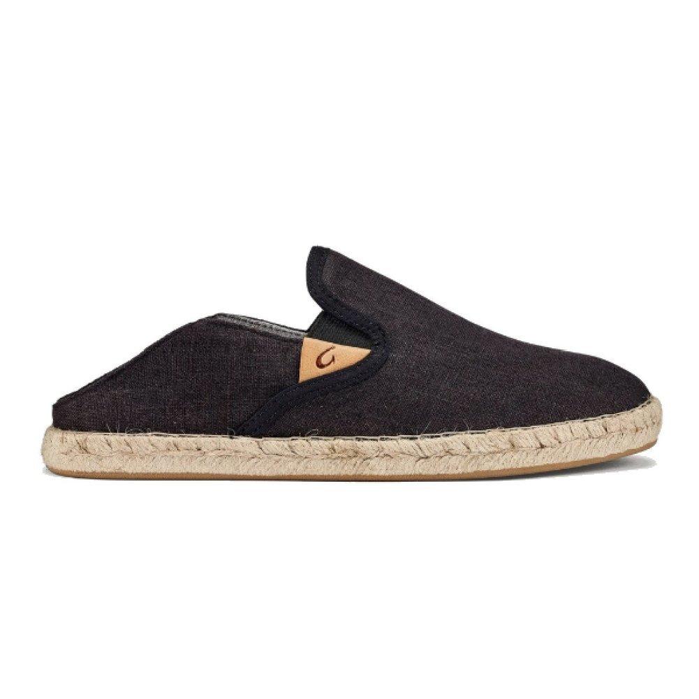 Women's Kaula Pa'a Kapa Shoes Image a