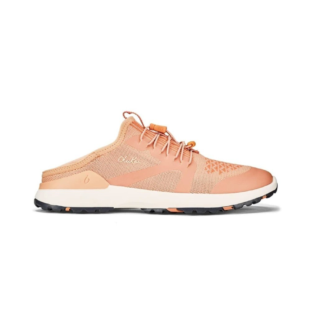 Women's Miki Trainer Shoes Image a