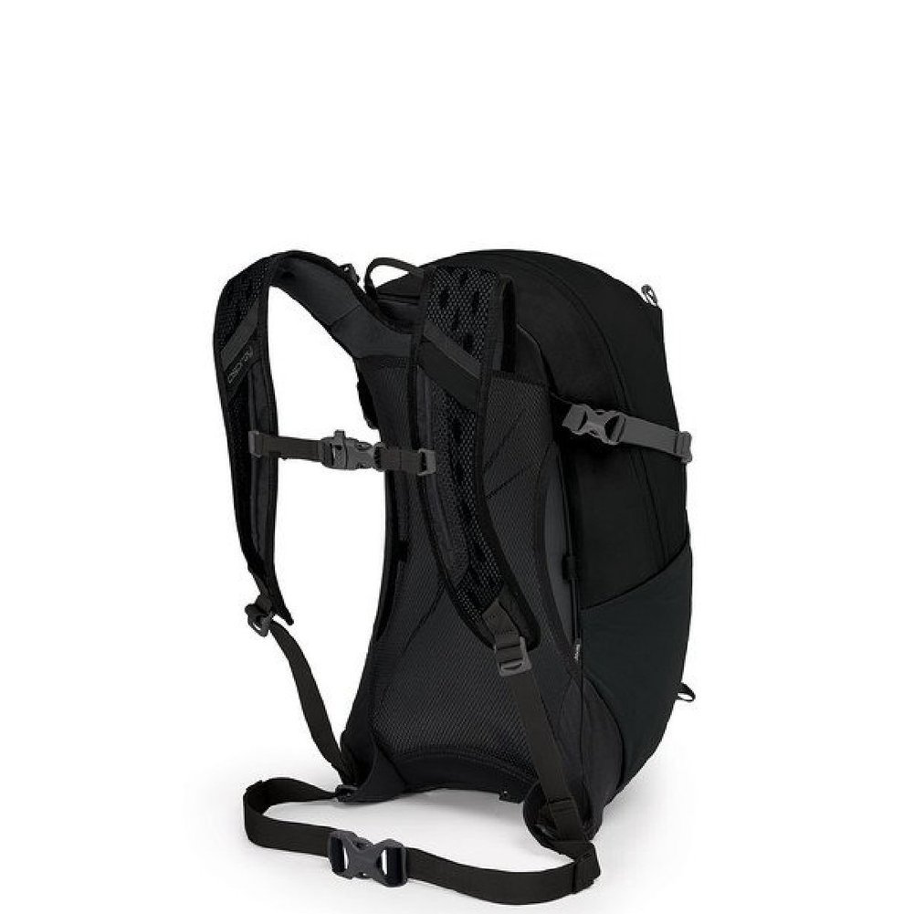 Hikelite 18 Backpack Image a