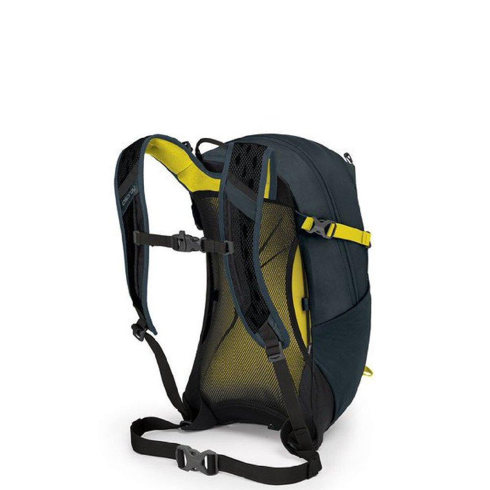 Hikelite 18 Backpack Image a