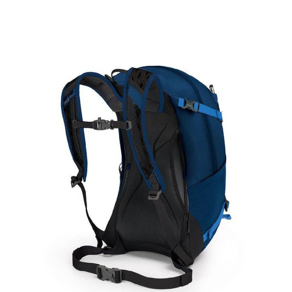 Hikelite 26 Backpack Image a