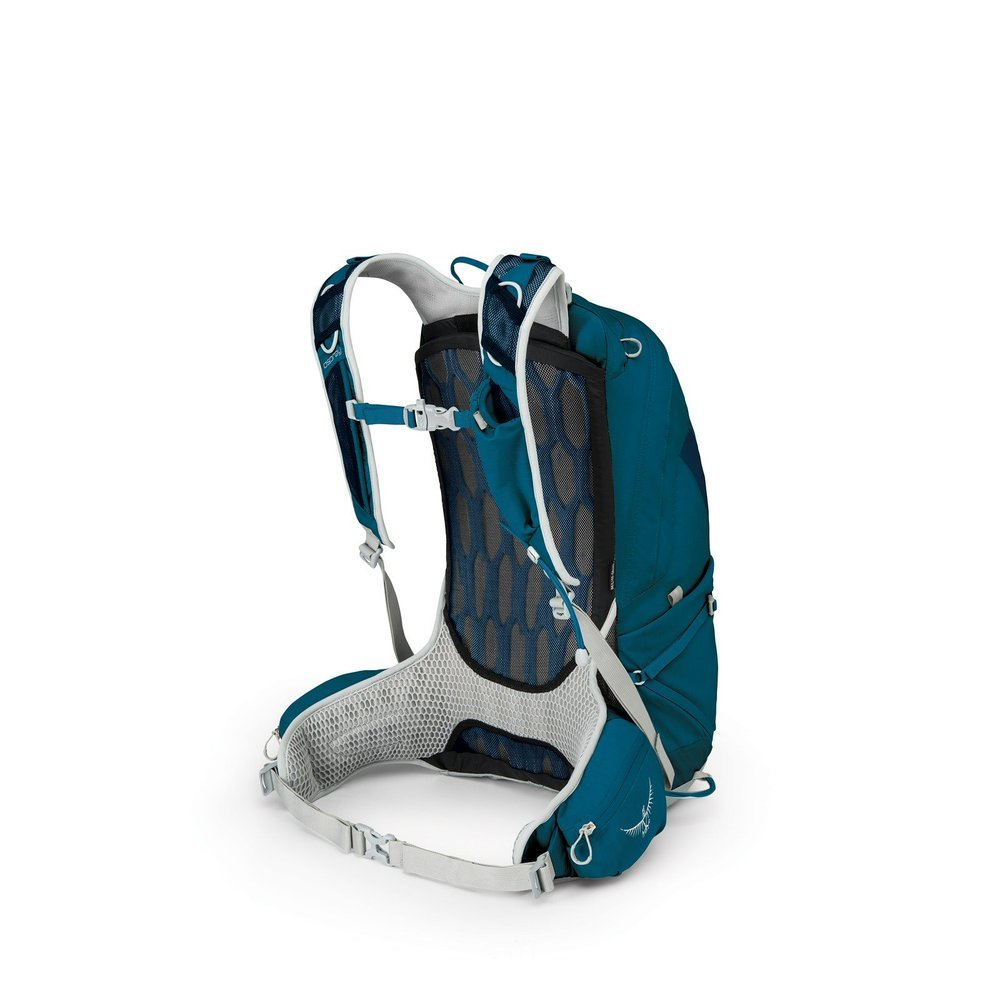Talon 22 Backpack--M/L Image a