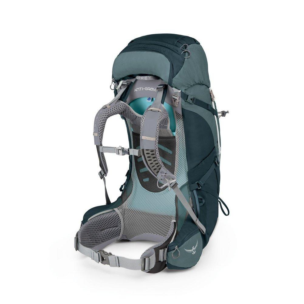 Women's Ariel AG 65 Backpack--Medium Image a