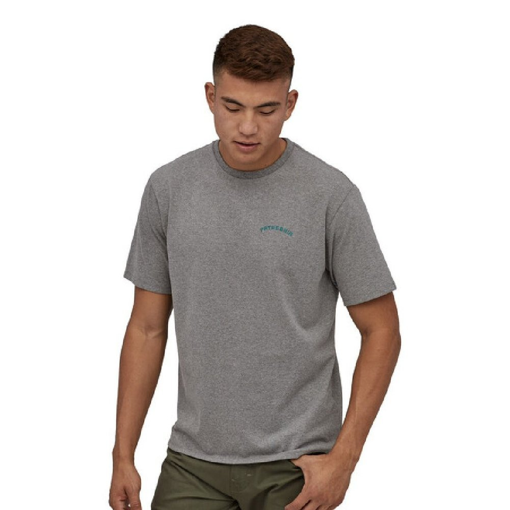 Men's Playlands Responsibili-Tee Shirt Image a