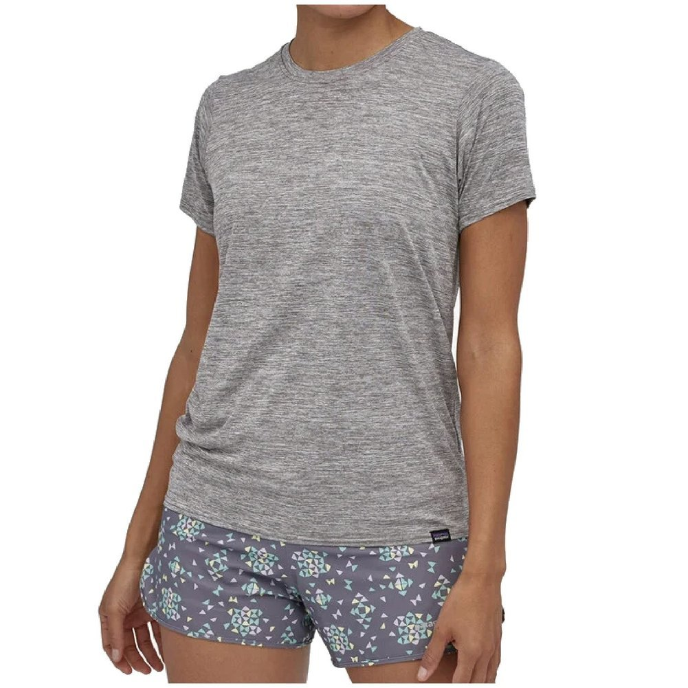 Women's Capilene Cool Daily Shirt Image a