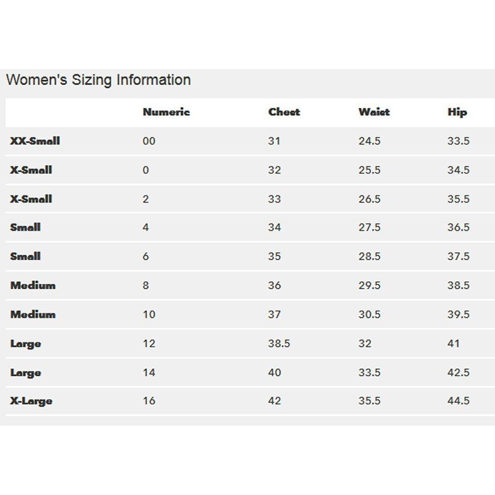 Women's Capilene Thermal Weight Long Sleeve Crew Neck Shirt Image a
