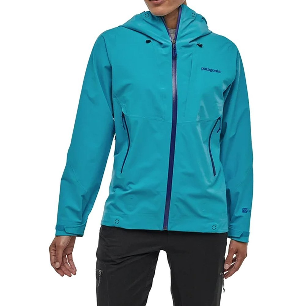 Women's Galvanized Jacket Image a