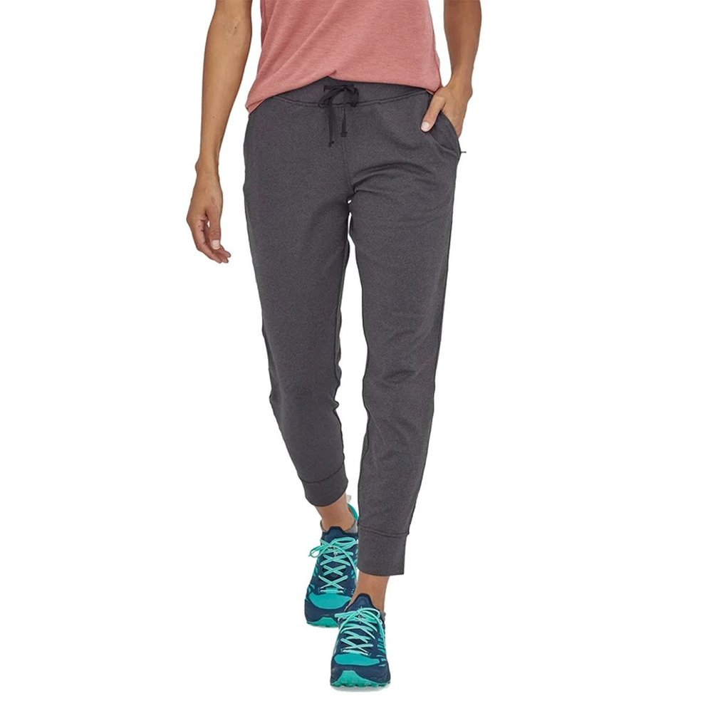 Women's Pack Out Joggers Pants Image a