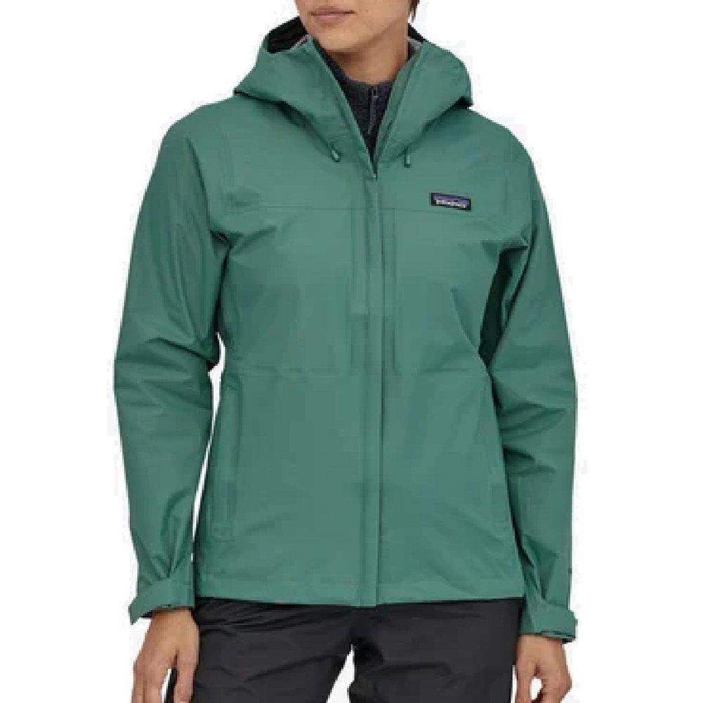 Women's Torrentshell 3L Jacket  Image a