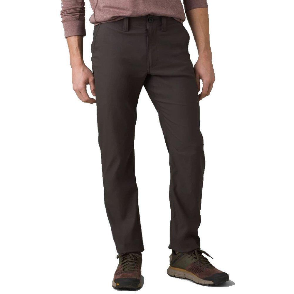 "Men's Alameda Pants--30"" Image a"