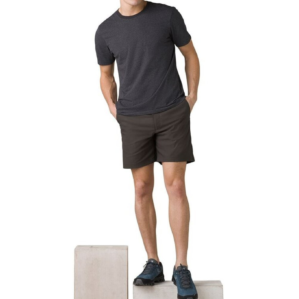 Men's Alameda Shorts Image a