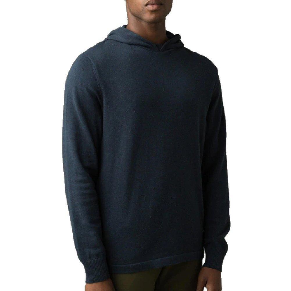 Men's Driggs Hood Sweater Image a