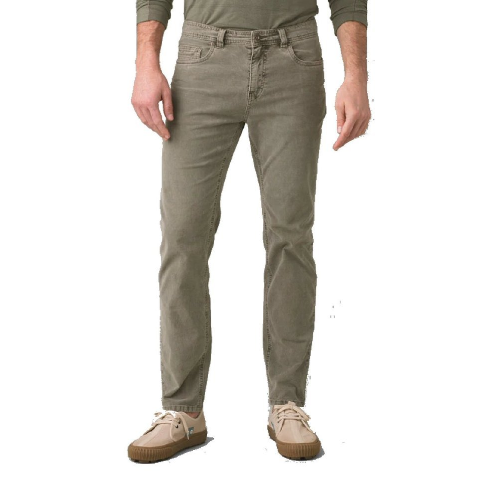"Men's Sustainer Slim Pants--32"" Image a"