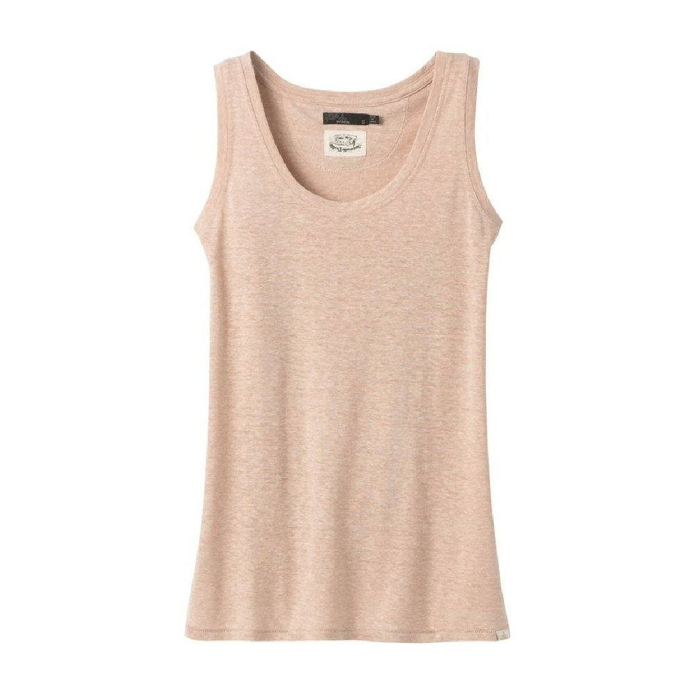 Women's Cozy Up Tank Top Image a