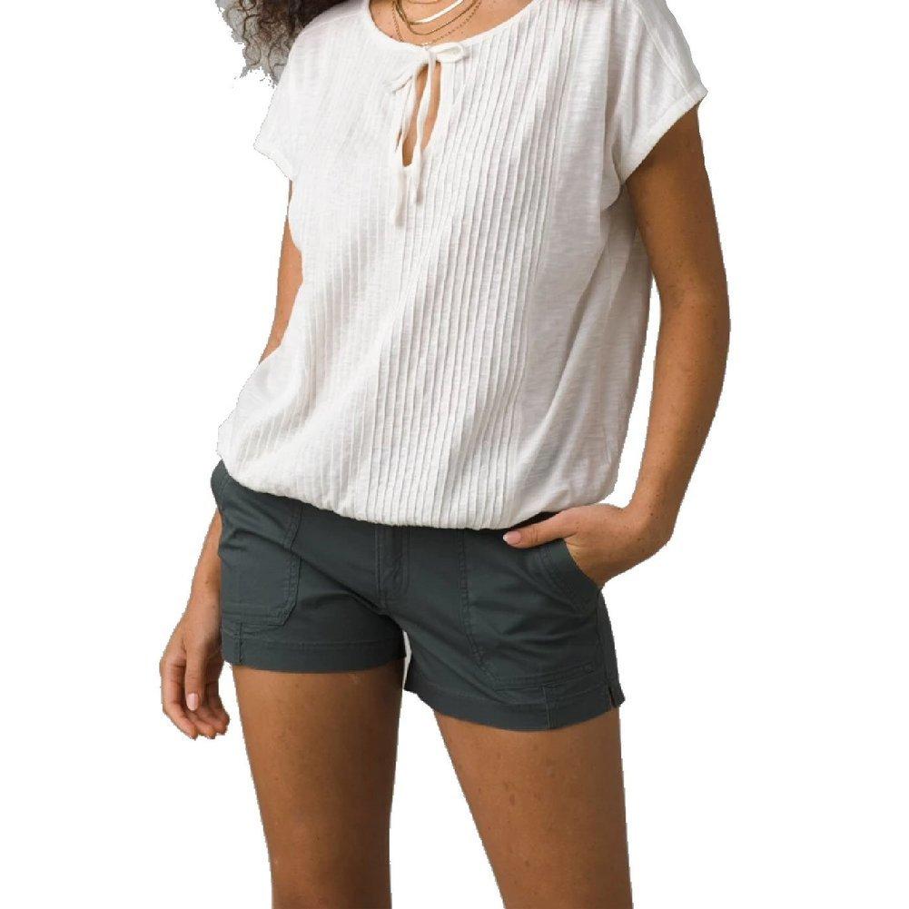 Women's Elle Shorts Image a