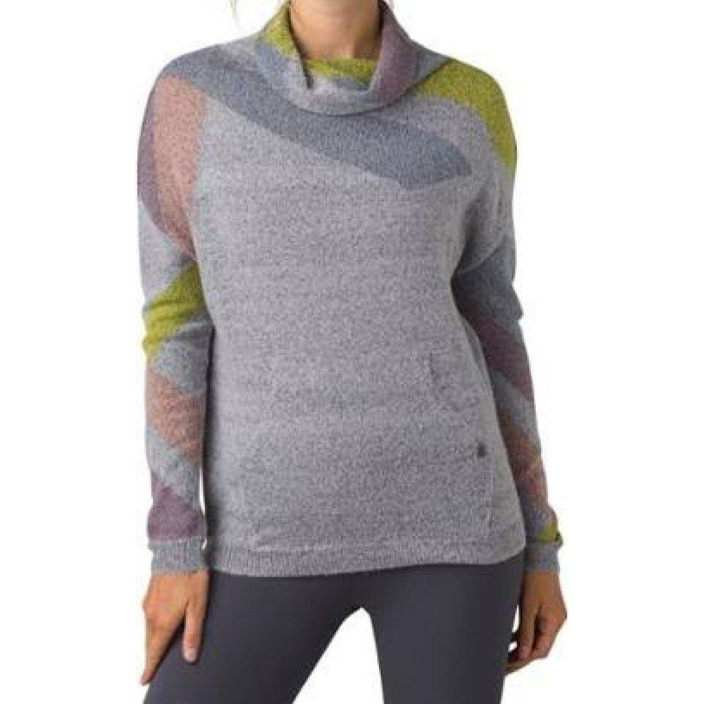 Women's Santa Anna Sweater Image a