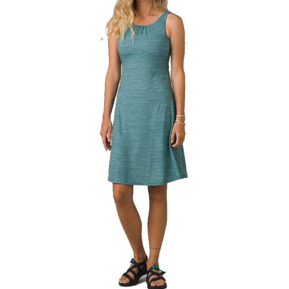 Women's Skypath Dress Image a
