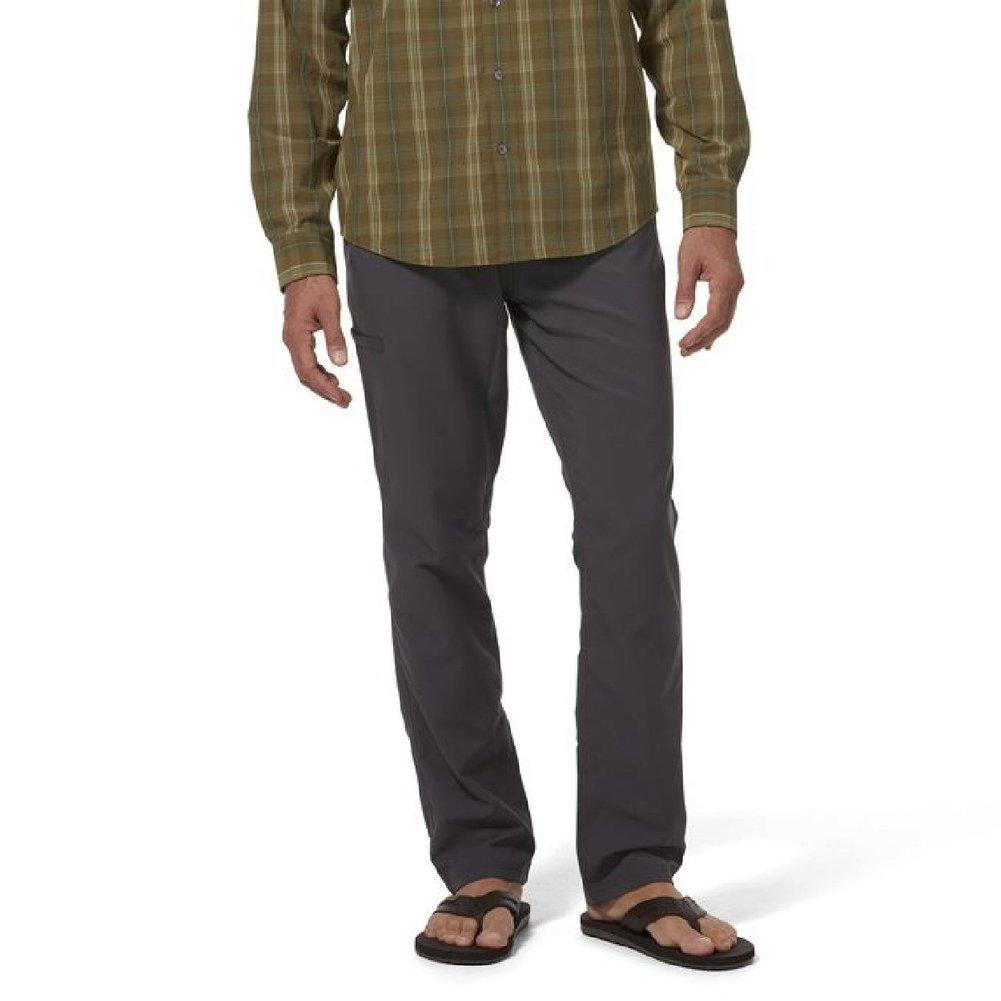 Men's Spotless Pants Image a