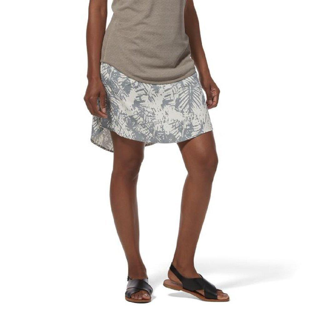 Women's Bergen Skirt  Image a