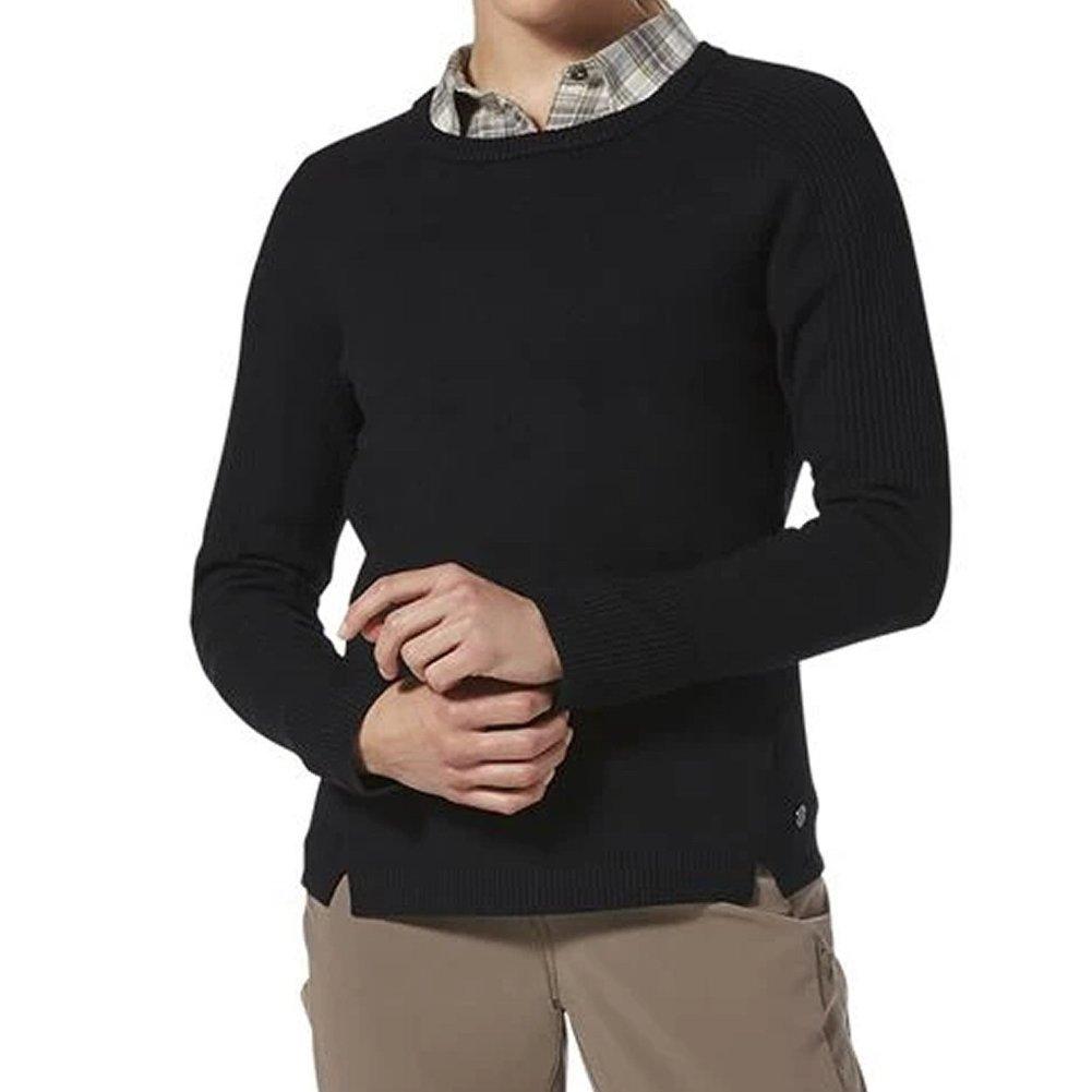 Women's Ventour Sweater Image a