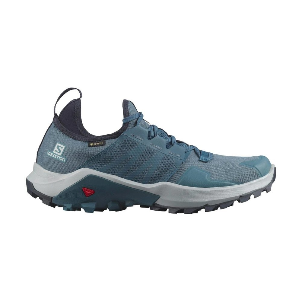 Men's Madcross Gore-Tex Trail Running Shoes Image a