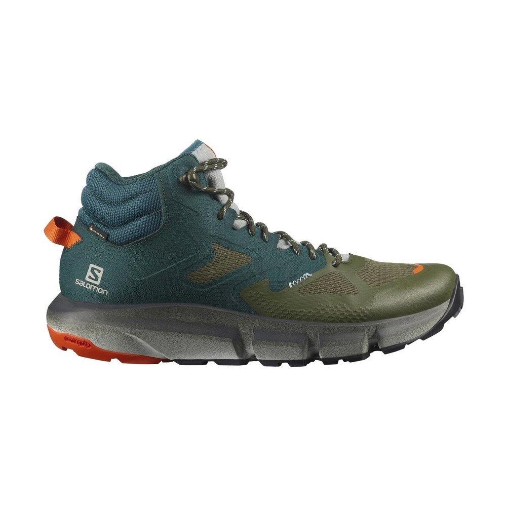 Men's Predict Hike Mid GTX Boots Image a