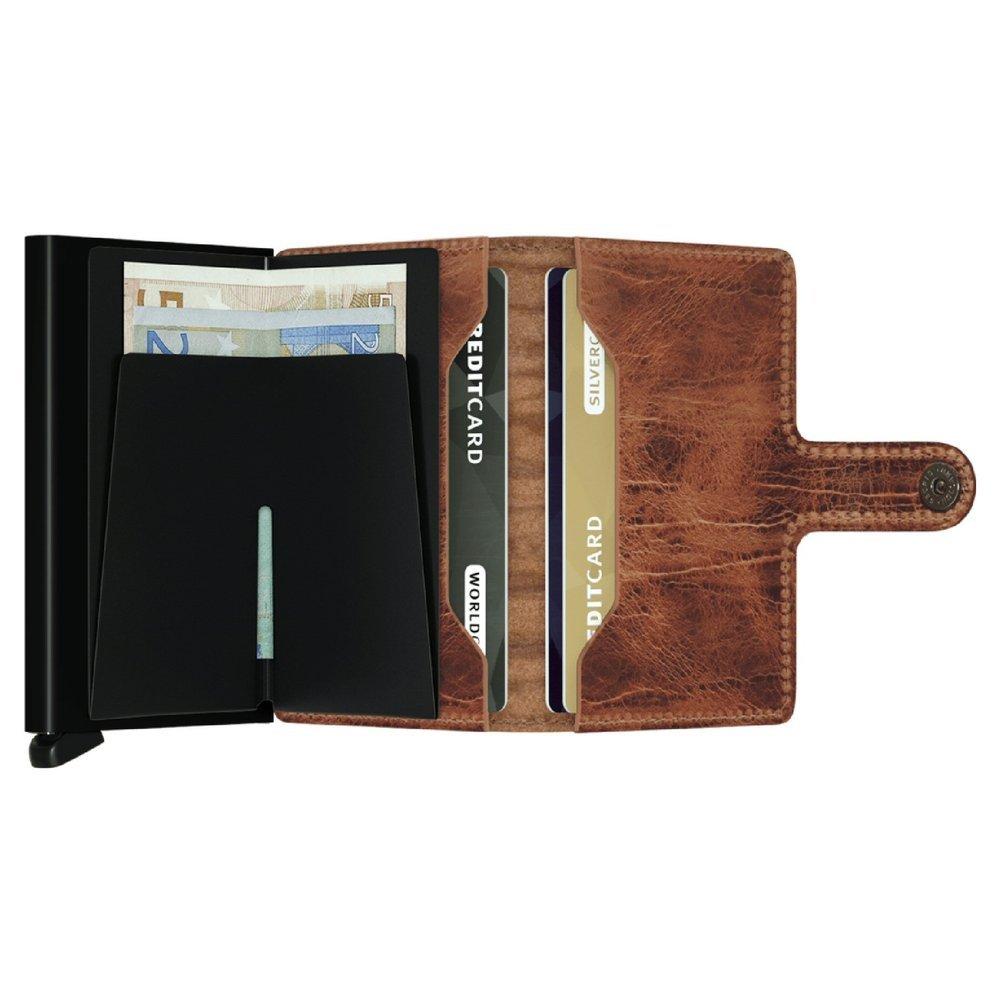 Miniwallet Dutch Martin Wallet Image a