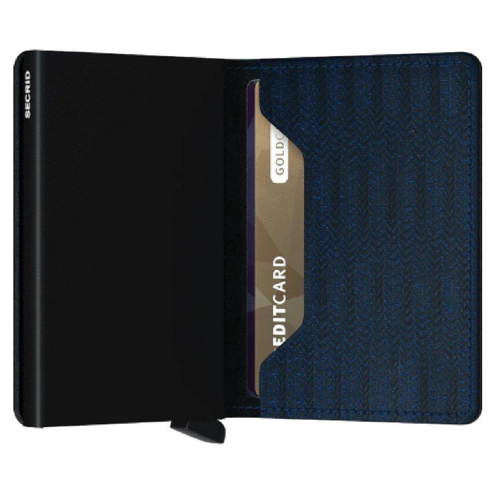 Slimwallet Wallet Image a
