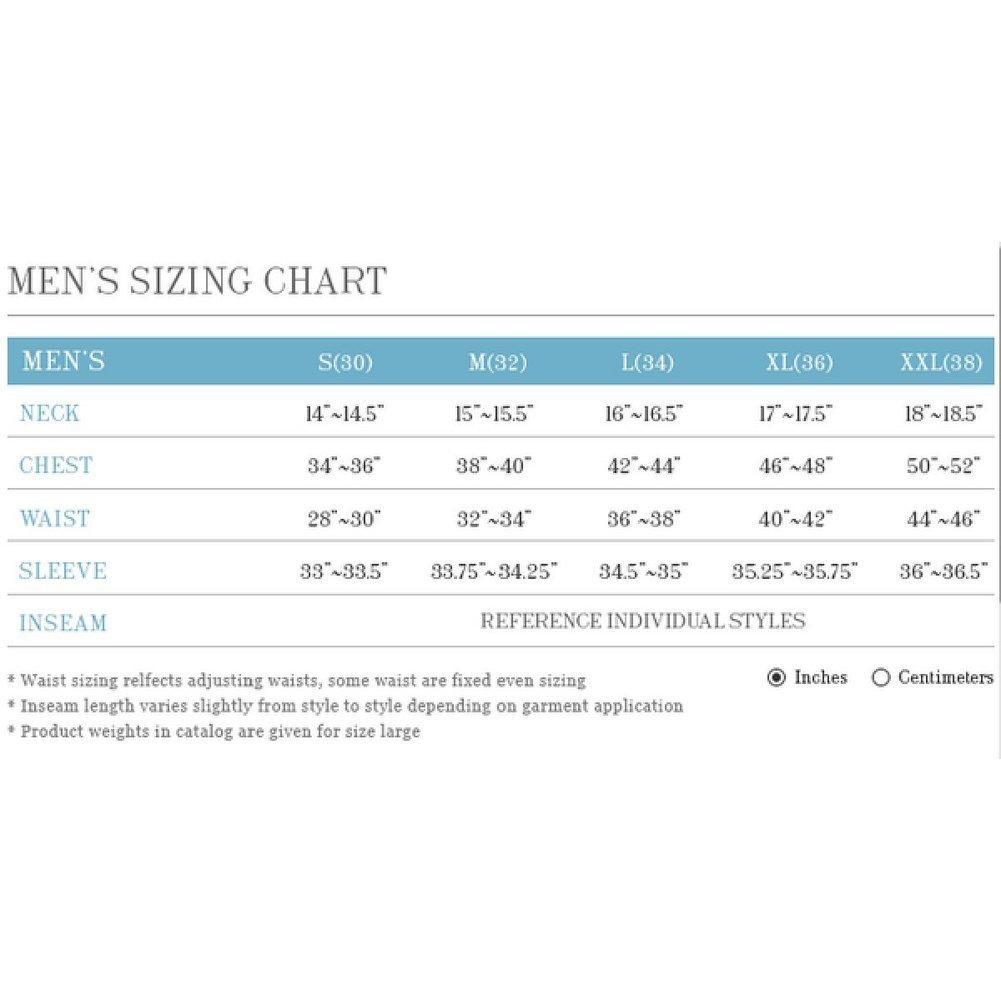 Men's Tarcho Long Sleeve Tee Shirt Image a