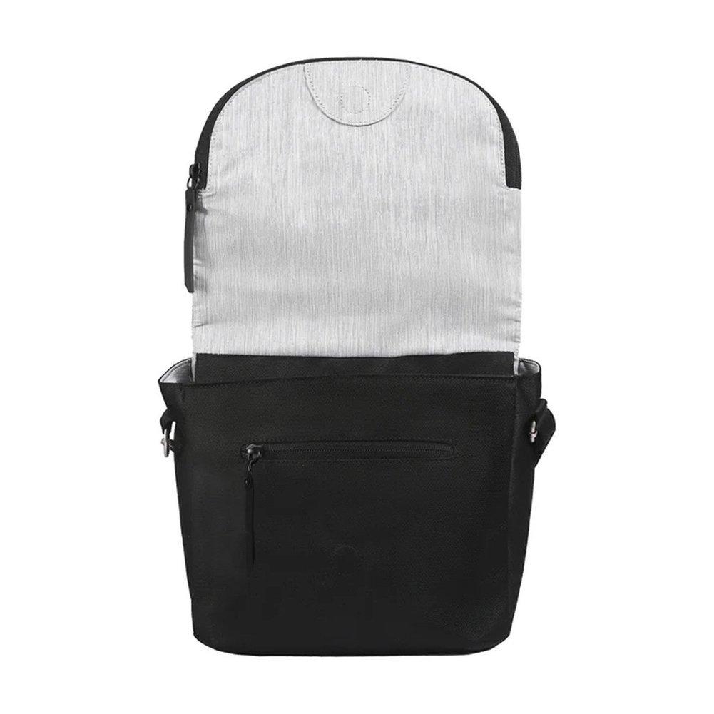 Milli Bag Image a