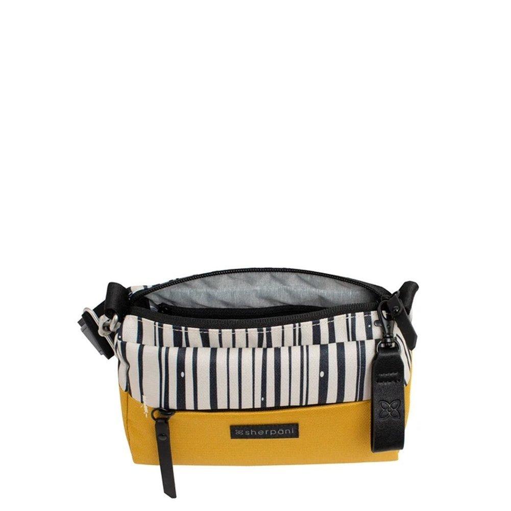 Skye Bag Image a