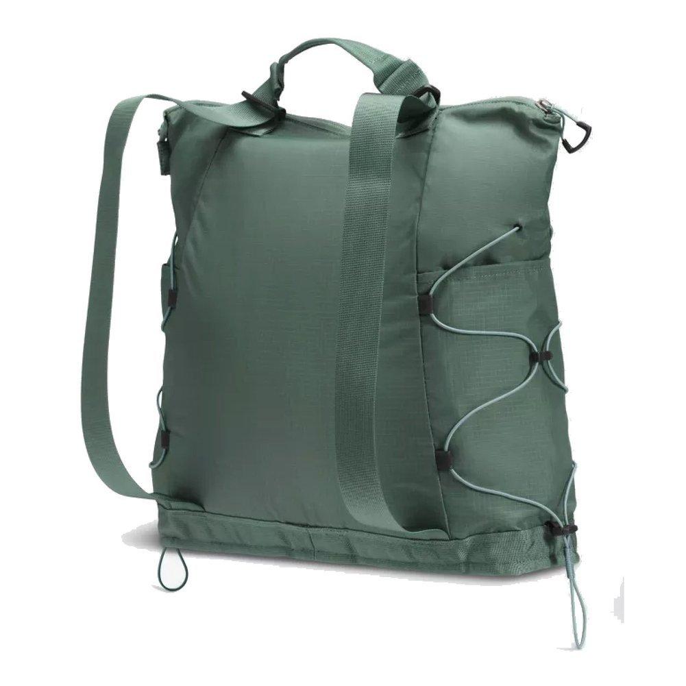 Borealis Tote Bag Image a