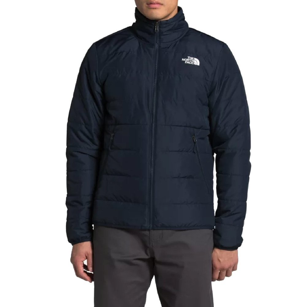 Men's Carto Triclimate Jacket Image a