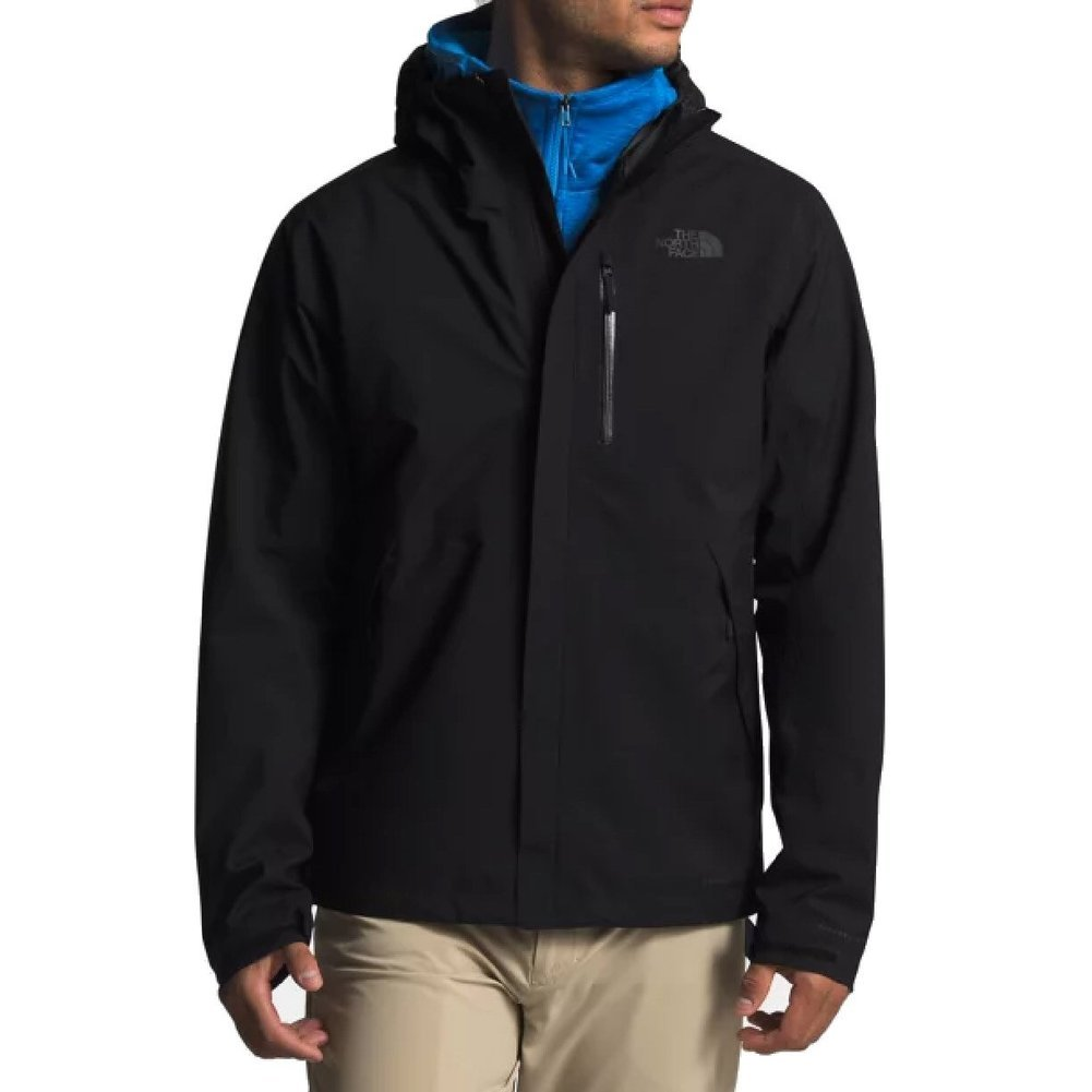 Men's Dryzzle FUTURELIGHT Jacket Image a