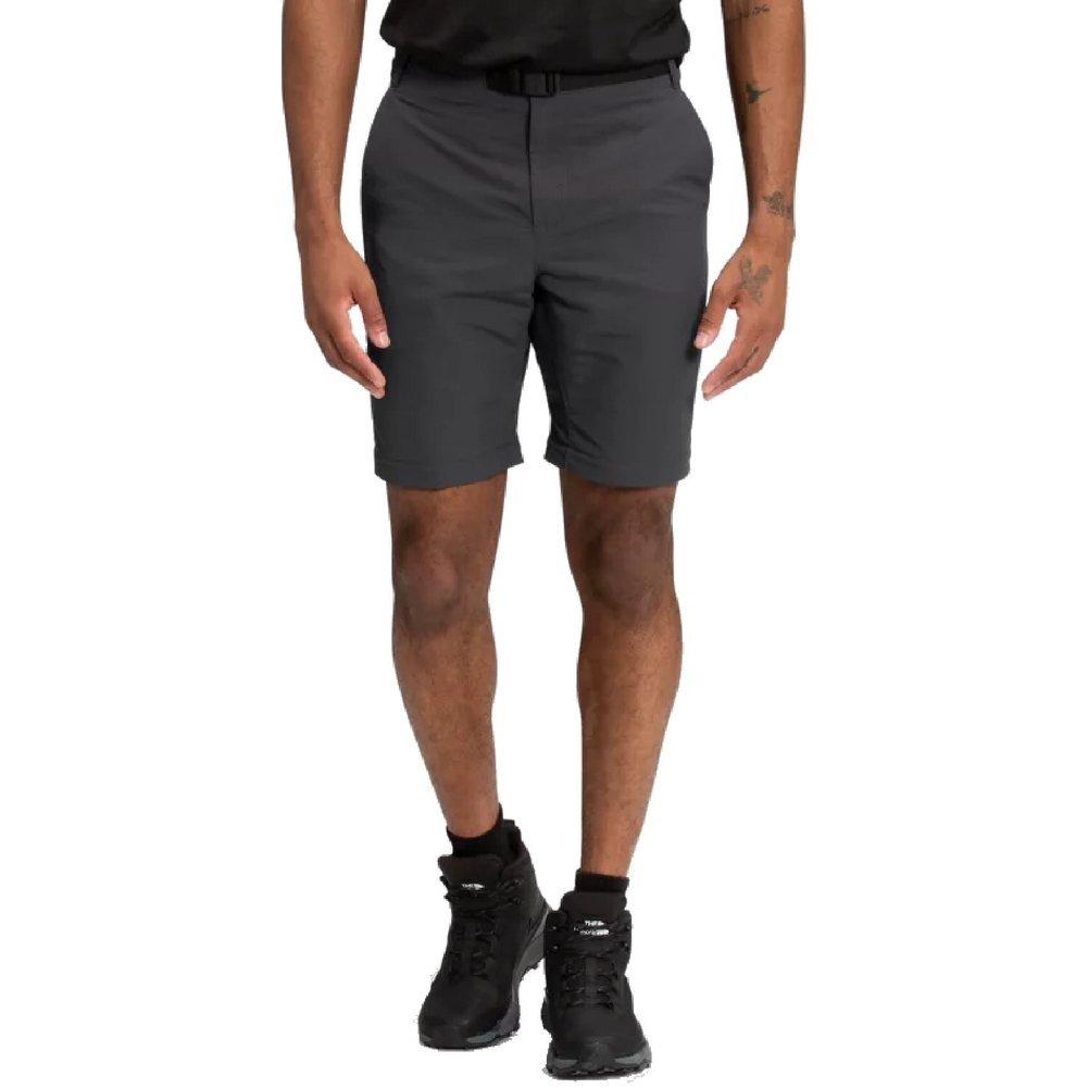 Men's Paramount Trail Convertible Pants Image a