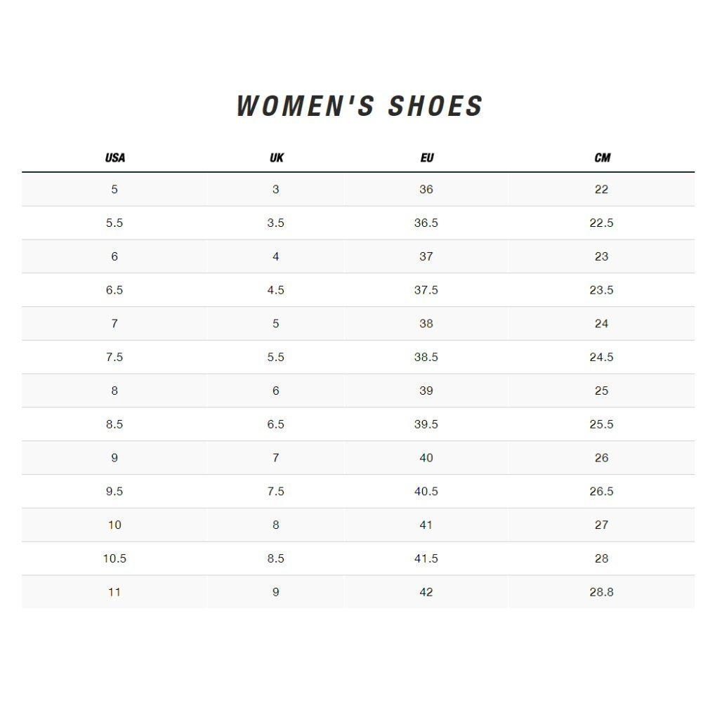Women's Bridgeton Bootie Zip Boots Image a