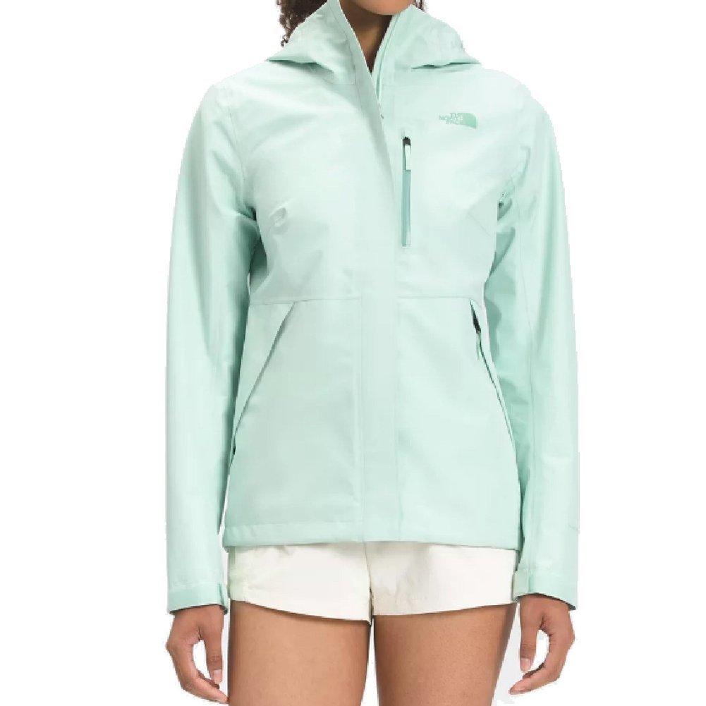 Women's Dryzzle FUTURELIGHT Jacket Image a