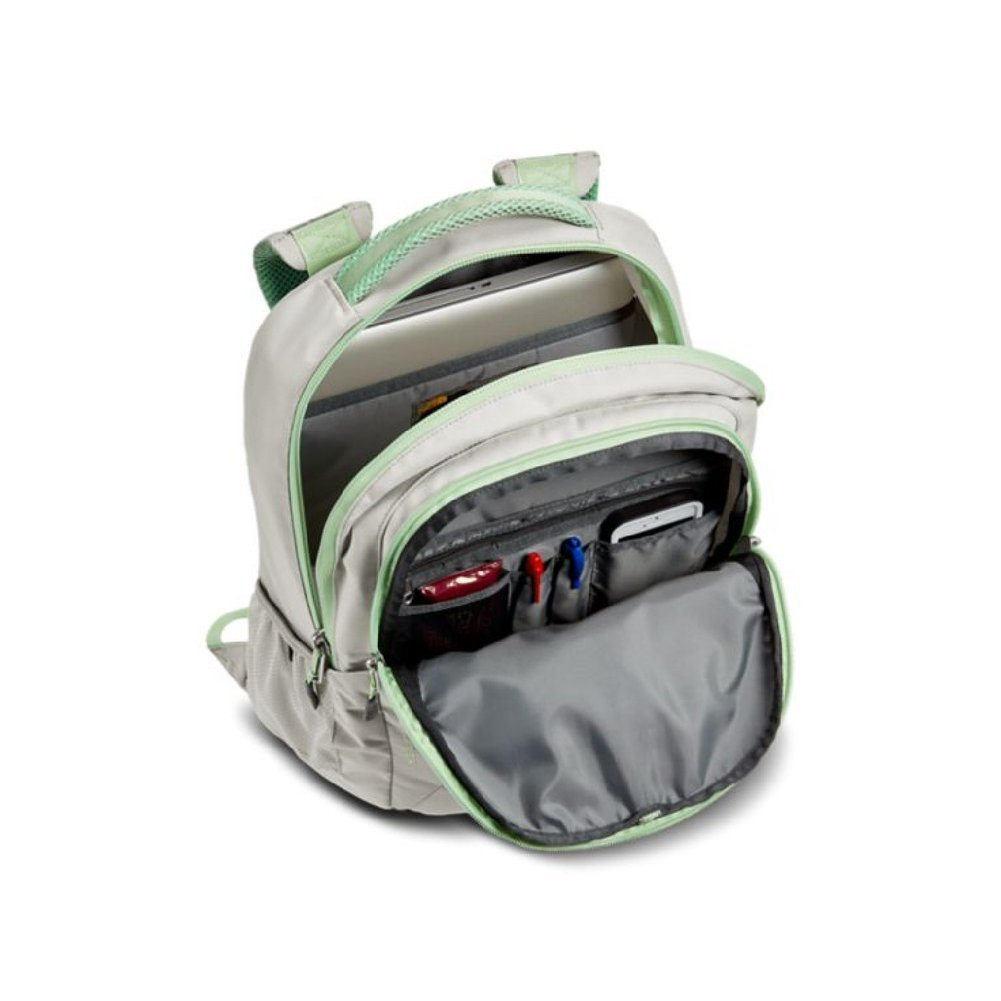 928e2612b The North Face Jester 26l Backpack Womens - CEAGESP