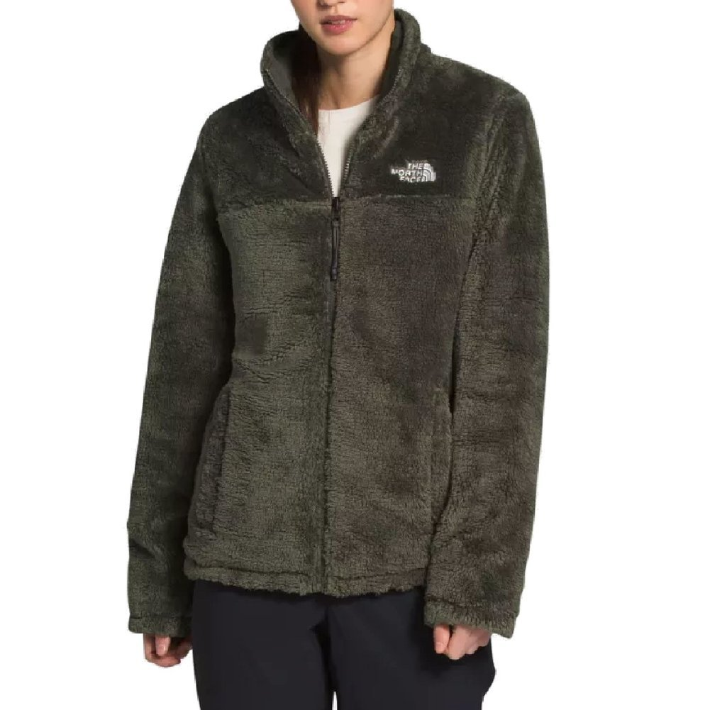 Women's Mossbud Insulated Reversible Jacket Image a