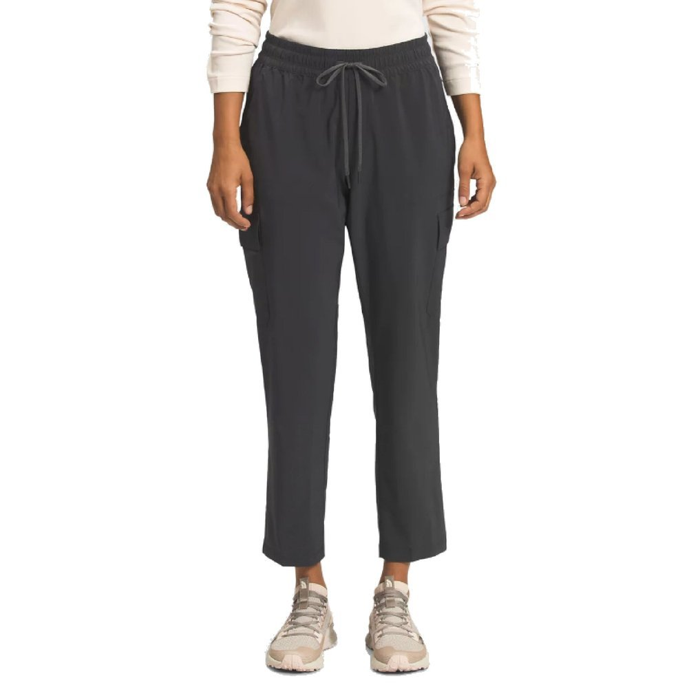 Women's Never Stop Wearing Cargo Pants Image a