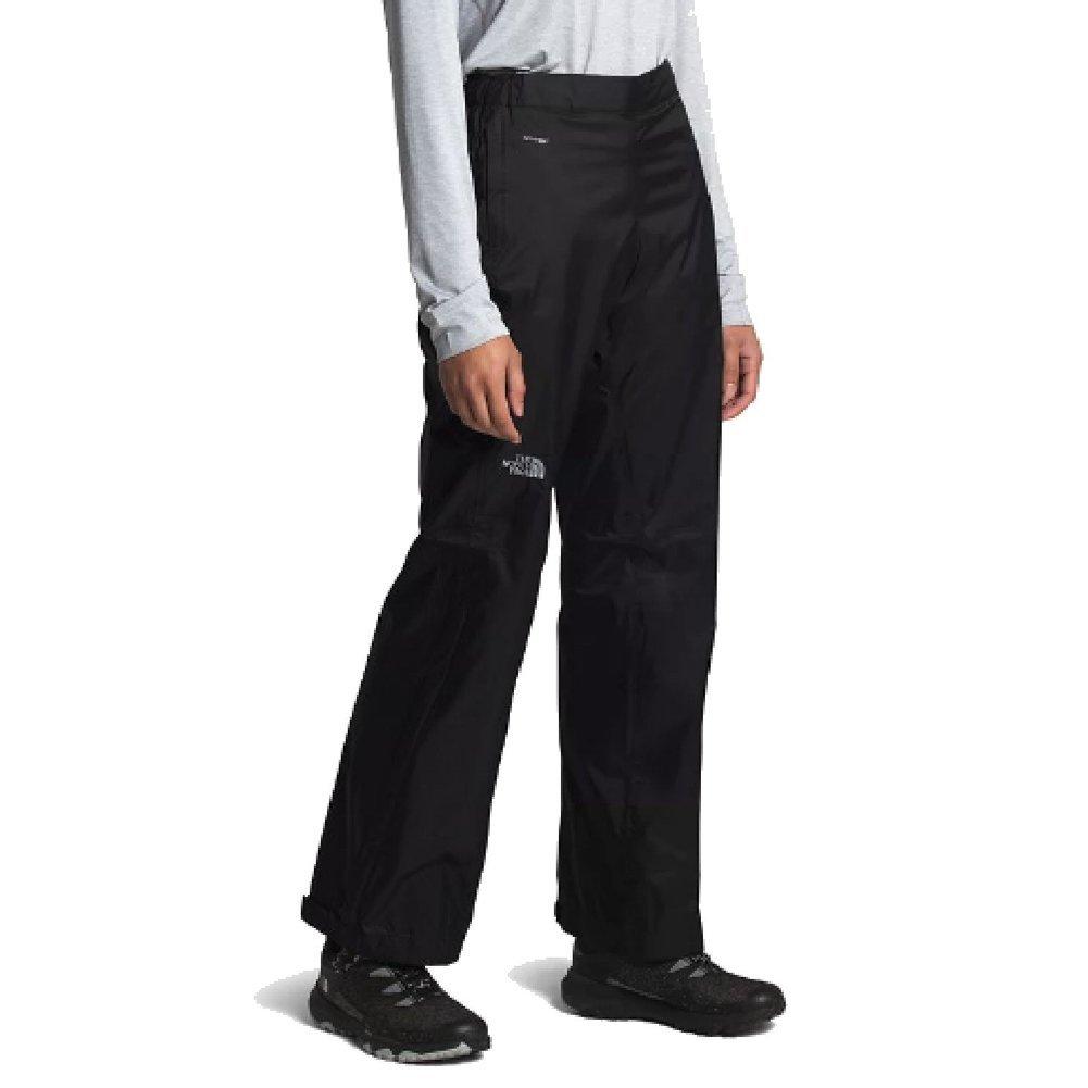 Women's Venture 2 Half Zip Pants Image a
