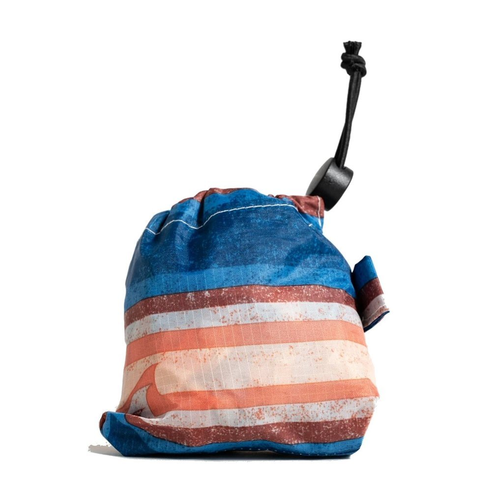 The Packable Tote Image a
