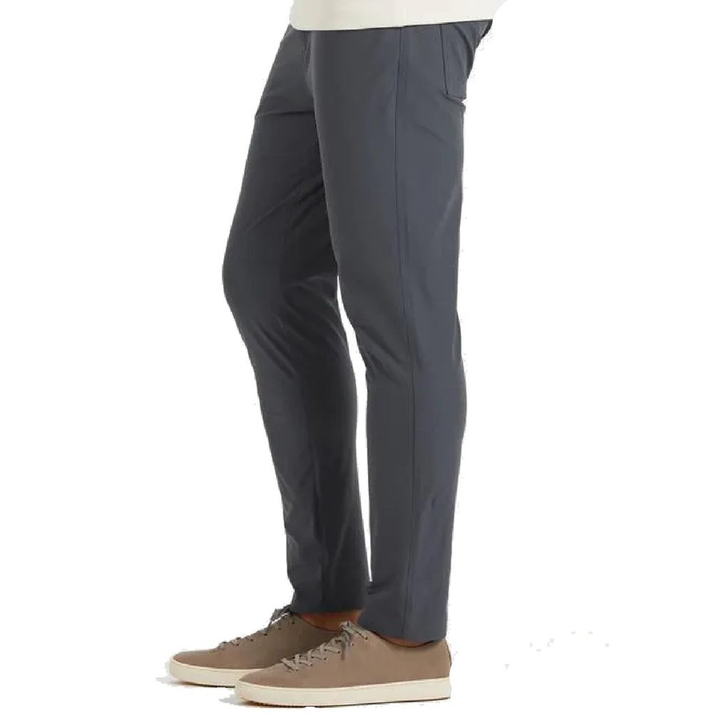 Men's Meta Pants Image a