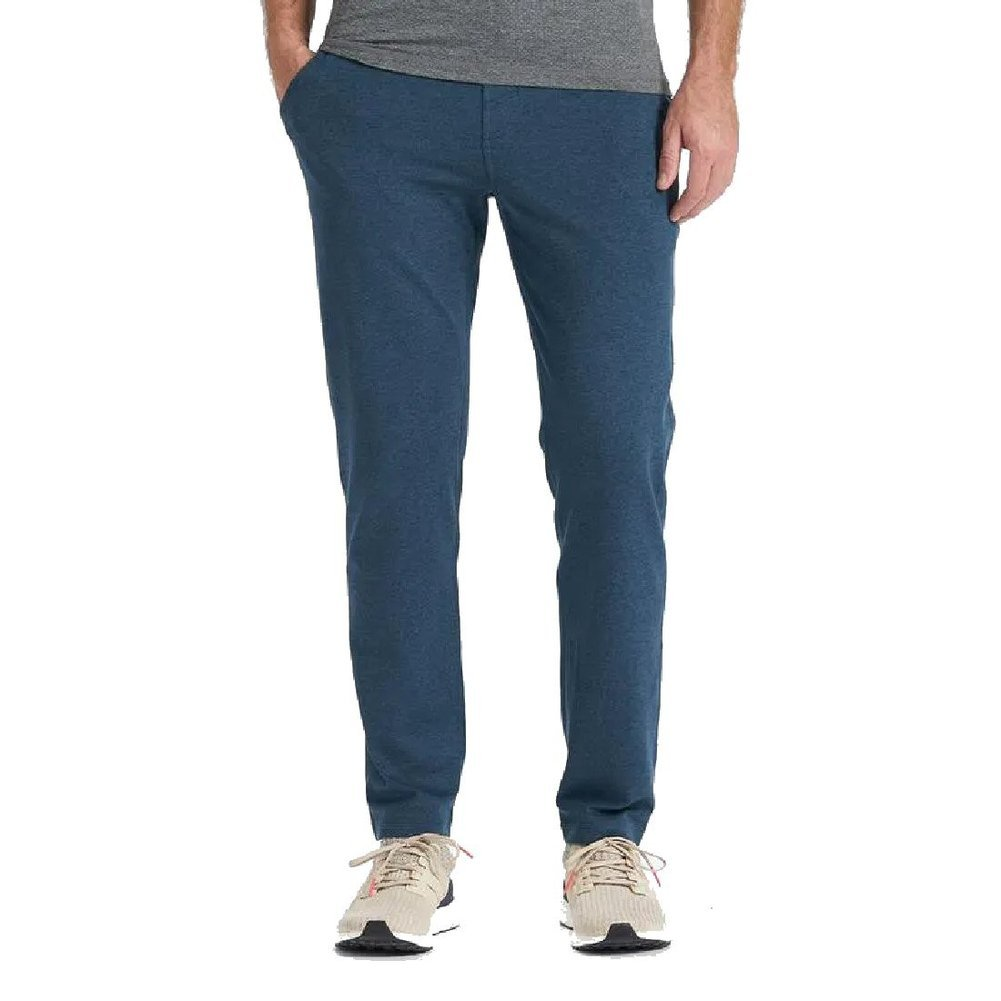 Men's Ponto Performance Pants Image a