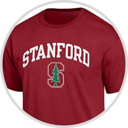 Stanford Cardinals