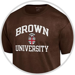 Brown University Bears